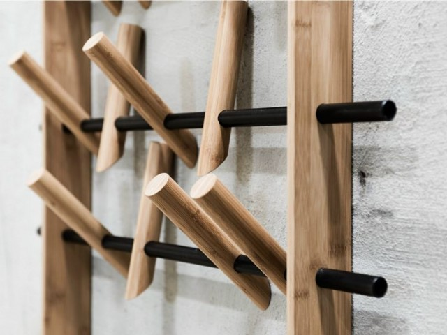 Entzuckend 15 Tolle DIY Ideen Aus Holz ;)