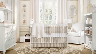 3z neutral nursery.jpg