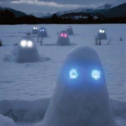 8183960 creative snowman ideas 34 5853e06e3ffa9__605 1482150668 650 f9c8ece539 1482155652.jpg