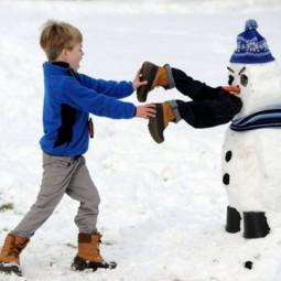 8184010 creative snowman ideas 18 5853c5933285b__605 1482150787 650 868735051c 1482155652.jpg
