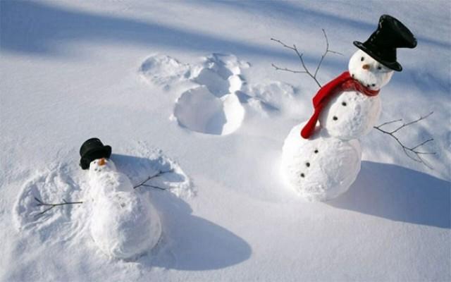 8184510 creative snowman ideas 61 585400dc8dbc0__605 1482150713 650 32e9147584 1482155652.jpg