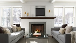 A6f1a95c012e001d_4482 w500 h400 b0 p0 contemporary living room.jpg