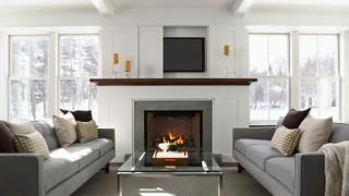 A6f1a95c012e001d_4482 w500 h400 b0 p0 contemporary living room.jpg