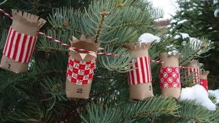 Advent calendar that can be used as a garland.jpg