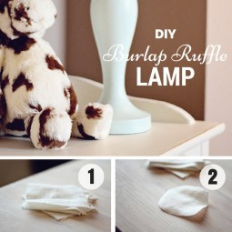 Burlap ruffle lamp.jpg