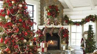 Christmas decor highland holiday.jpg