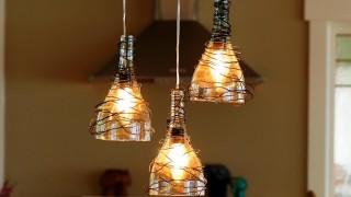 Ci susanteare_wine bottle pendant lights kitchen_4x3.jpg.rend_.hgtvcom.1280.960.jpeg