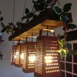 Creative diy lamps chandeliers 15 280489883022507102.jpg