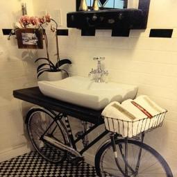 Badezimmer-Deko - nettetipps.de