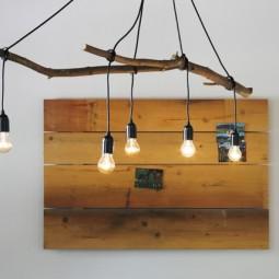 Dekoideen lampe 1 .jpg