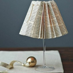Diy lampe lampen selber machen lampe basteln.jpg