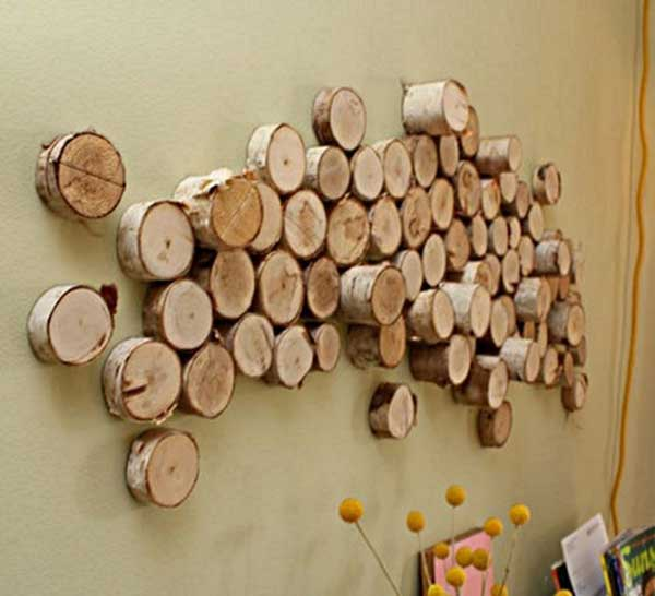 Diy ways to make walls amazing 12 1.jpg