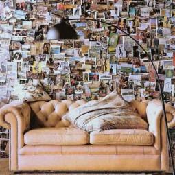 Diy ways to make walls amazing 5.jpg
