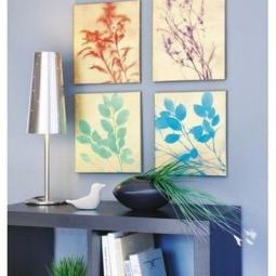 keilrahmen selber gestalten. Black Bedroom Furniture Sets. Home Design Ideas