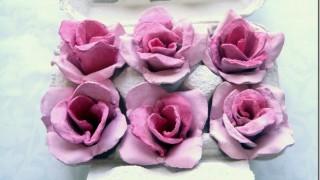Egg carton roses.jpg