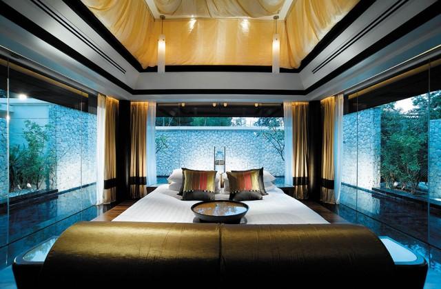 Eingngige schlafzimmer modern luxus luxus schlafzimmer modern.jpg