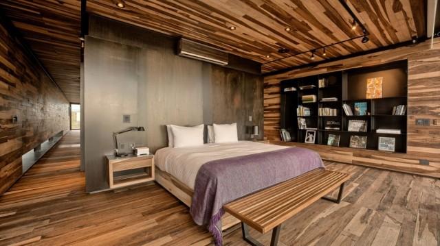 Exotic wood bedroom.jpg