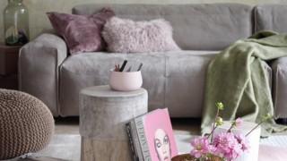 Sofa, Sessel