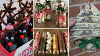 Handmade christmas gift ideas 00.jpg