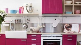 Landscape 1481227022 pink kitchen.jpg