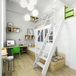 Mezzanines home designing com.jpg