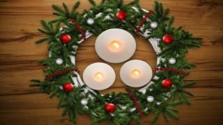 Pine sprig decorations featured.jpg
