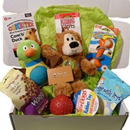 Puppy_gift_box 300x225 1 300x225.jpg