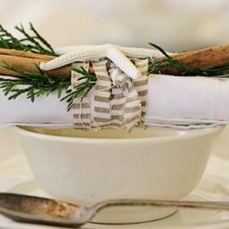 Servietten falten weihnachten_festliche faltideen fuer servietten 600x330.jpg