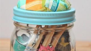 Sewing kit gift in a jar.jpg