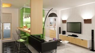 Small 2 apartment interior by abkorobka.jpg