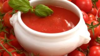 Suppen rezept tomatensuppe.jpg