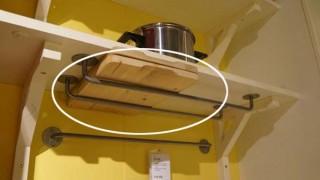 34 super epic small kitchen hacks for your household homesthetics decor 26.jpg