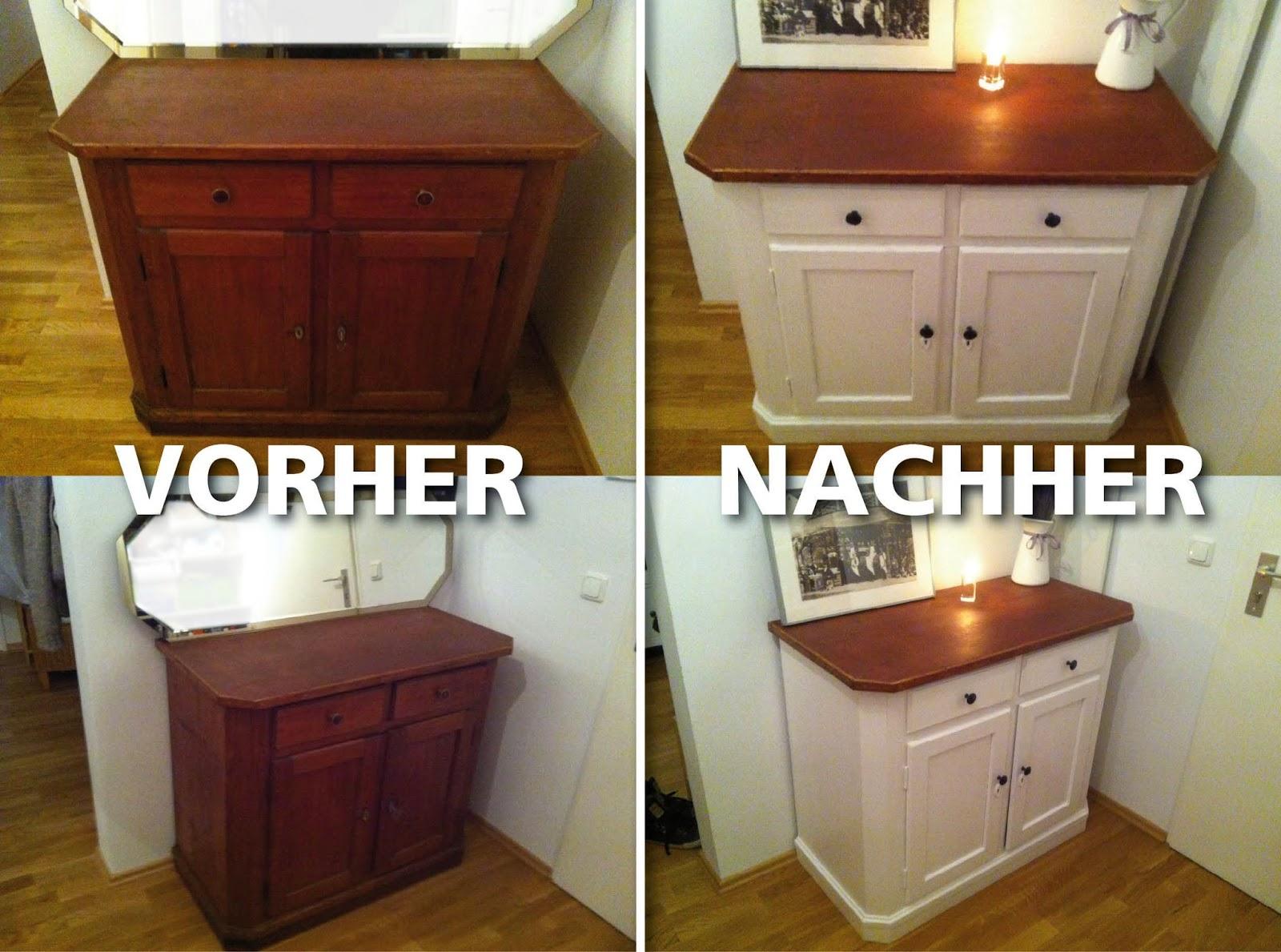kreative diy m bel makeovers. Black Bedroom Furniture Sets. Home Design Ideas