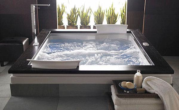 whirlpool f r zuhause. Black Bedroom Furniture Sets. Home Design Ideas