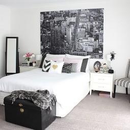wanddeko moderne designs. Black Bedroom Furniture Sets. Home Design Ideas