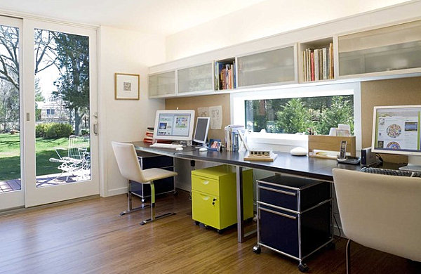 Ample storage in a home office 1.jpg