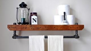 Bathroom shelves diy ideas.jpg