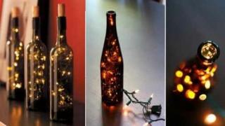 Deko selber machen recyceln materialien licht.jpg