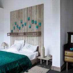 Schlafzimmer-Deko - nettetipps.de
