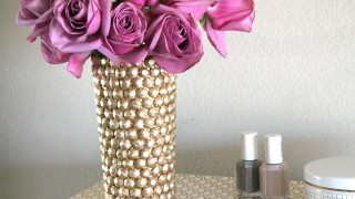 Diy textured vase.jpg