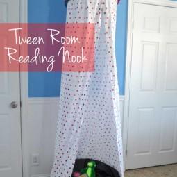 coole deko f r ein teenage m dchenzimmer. Black Bedroom Furniture Sets. Home Design Ideas