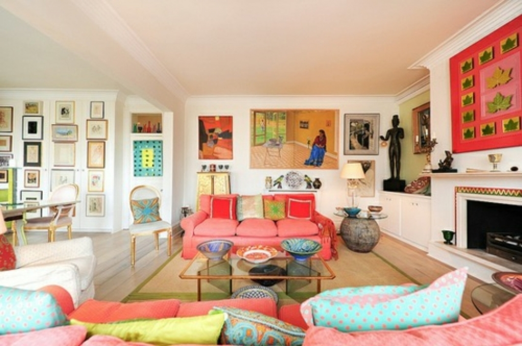 Emejing Wohnzimmer Gemütlich Einrichten Contemporary House   Wohnzimmer  Gemutlich Einrichten