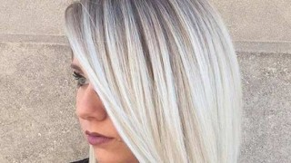 Hairbymaci___ ice blonde lob 1.jpg