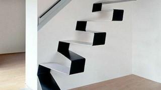 Moderne treppen design fuer buero.jpg