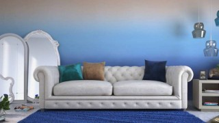 Ombre wall model design minimalist.jpg