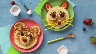 Pancakes l.jpg