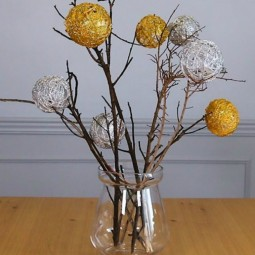 S 14 awesome ways to reuse your christmas decorations after christmas christmas decorations 1.jpg