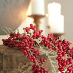 S 14 awesome ways to reuse your christmas decorations after christmas christmas decorations 2.jpg