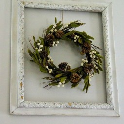 S 14 awesome ways to reuse your christmas decorations after christmas christmas decorations 5.jpg