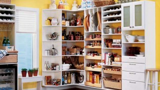 Smart storage hacks for a small kitchen.jpg